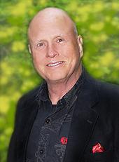 Chris Schonwalder
